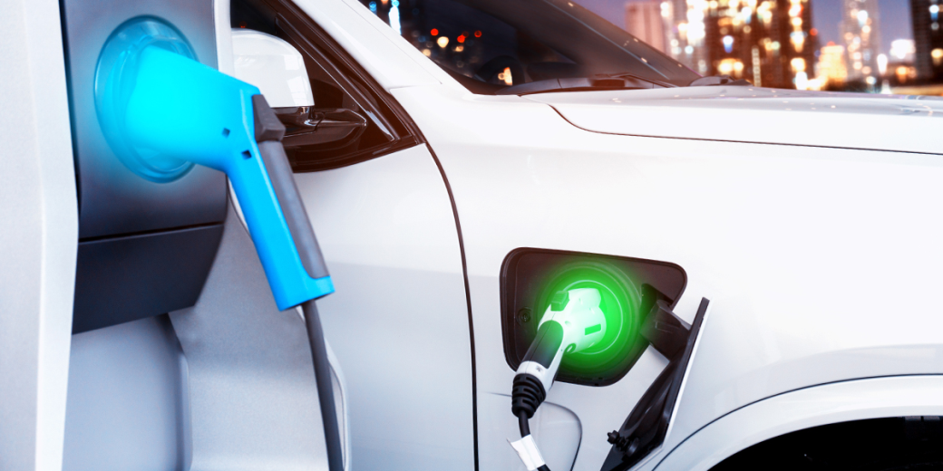 SBD Insight: Will Plug & Charge improve the EV exp