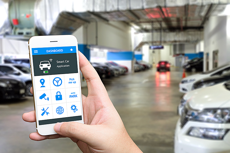Are car maker apps damaging brand loyalty?