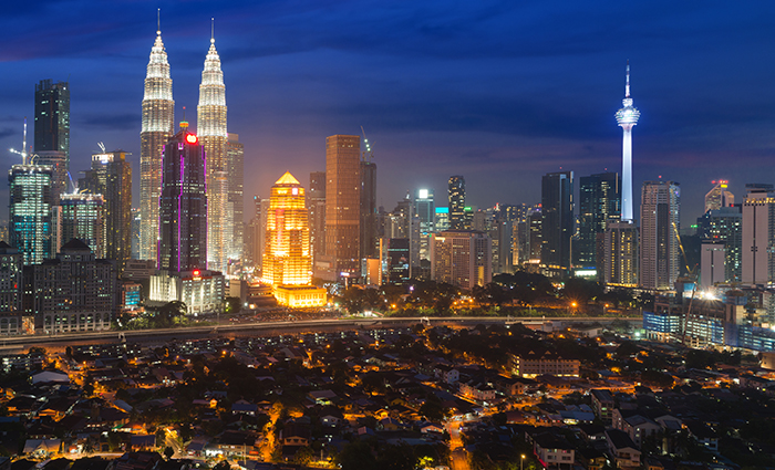 SBD Insight: eCall uncertainty in Malaysia – Will