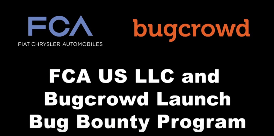 FCA launches Bug Bounty to identify cybersecurity