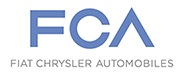Fiat Chrysler releases statement on autonomous veh