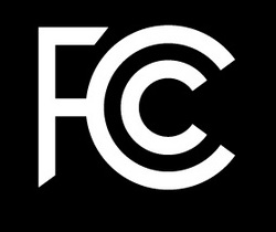 US: FCC Commissioners confirm plans to free up 5.9