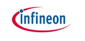 Infineon acquires Innoluce to accelerate developme