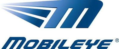 Mobileye and WABCO developing safety solution for