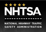 US NHTSA plans public meetings to discuss safe ope