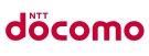 Japan: DENSO and NTT DOCOMO plan LTE and 5G driver