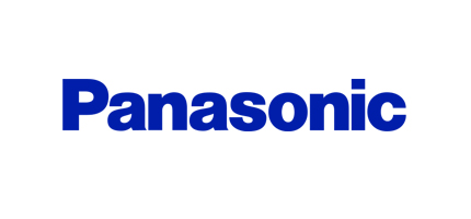 Panasonic obtains shares of German software compan
