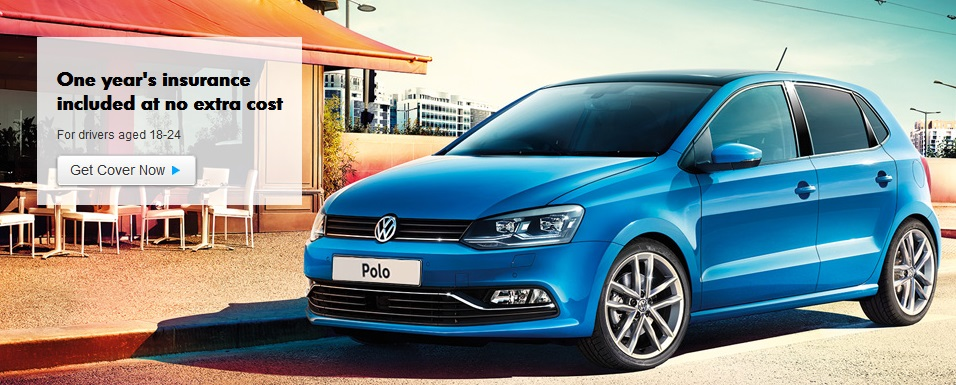 VW UK chooses Trak Global for Carrot telematics-ba