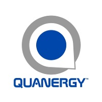 Quanergy raises $90 Million to support its sensing