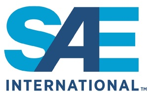 NHTSA adopts SAE international standard defining a