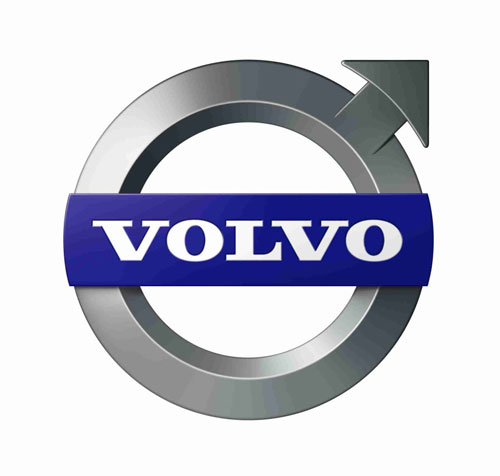 Volvo recruits software engineers to develop its a