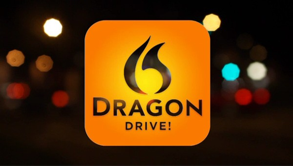 Nuance Dragon Drive expands automotive assistant w