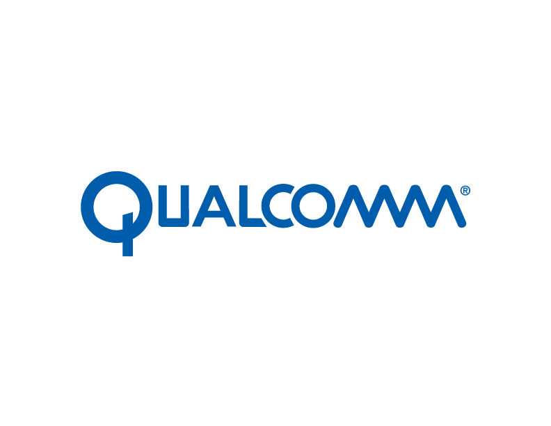 Qualcomm to acquire NXP