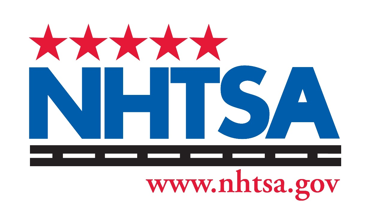 Auto safety advocates warned NHTSA for pushing sel