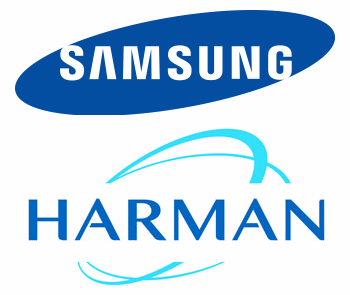 HARMAN and Samsung - SBD's insight on acquisition