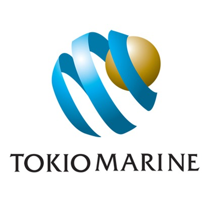 Tokio Marine to provide autonomous insurance