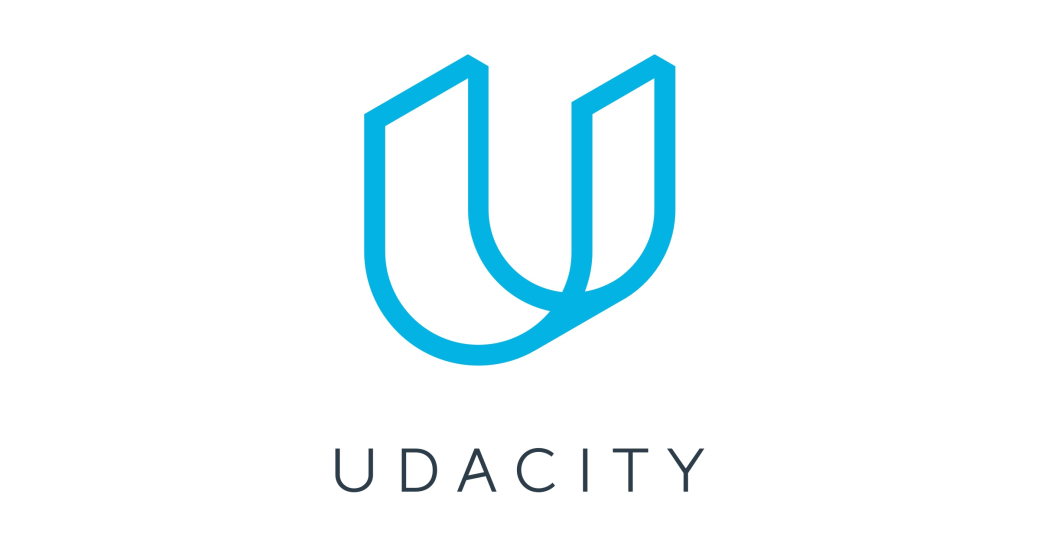 Udacity is getting more partners for its self-driv